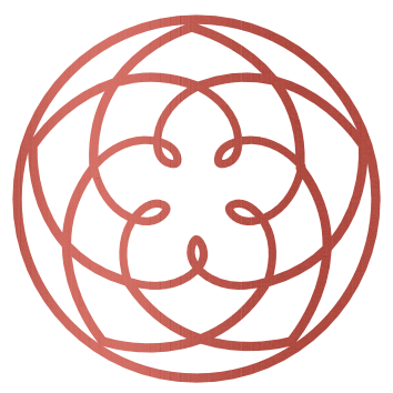 Icon2 Circle RoseGold