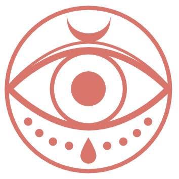 Icon3 Circle Plain